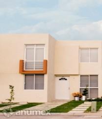 Casa a 5 minutos del Hospital ANgel Leaño,Palermo en Zapopan, Jalisco