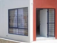 RENTA DE CASA CONFORTABLE en Soledad de Graciano Sánchez, San Luis Potosí