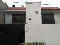 VENDO CASA AMPLIA LINDA en IZTAPALAPA, Distrito Federal