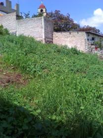 se vende terreno excelente oportunidad en chimalhuacan, Mexico