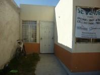 Casa en Fracc Real del Sol por 8 de Julio en Tlajomulco de Zúñiga, Jalisco