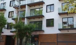 Pre venta departamentos Gabriel Mancera, del Valle en Ciudad de México, Distrito Federal