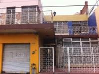 CASA VENTA AV. REVOLUCION GUADALAJARA en Guadalajara, Jalisco
