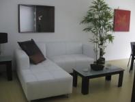 Departamento   -Arquimedes- POLANCO en Ciudad de México, Distrito Federal