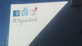OFICINAS VIRTUALES A COSTO ACCESIBLE en León de los Aldama, Guanajuato