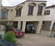 Casa en Renta Mitras Nte muy grande por Gonzalitos en Monterrey, Nuevo León