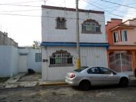 EDIFICIO ENFRENTE DE LA SEP.. en Morelia, Michoacán de Ocampo