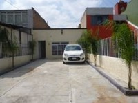 Casa muy céntrica, cercana a hospital civil, centr en Guadalajara, Jalisco