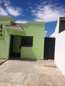 PRECIOSA CASA EN PRADOS DEL SOL en Mazatlán, Sinaloa