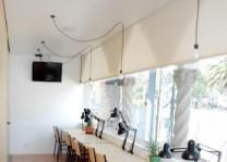 Oficina amueblada con servicios INCLUIDOS en Mexico DF, Distrito Federal