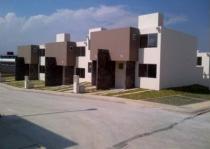 Casa 3 recámaras El Lago Residencial ii en Villa Nicolás Romero, México