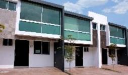 Casa en Venta El Pórtico Residencial Bugambilias/ en Zapopan, Jalisco