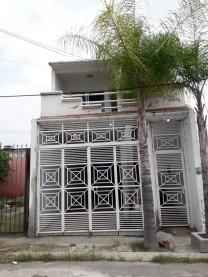 Venta de Casa en Puente Viejo, Tonalá en Tonalá, Jalisco
