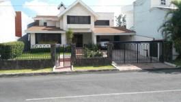 Casa en venta Villas de Irapuato Irapuato Gto. en Irapuato, Guanajuato