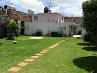 Casa Excelente Ubicación en Toluca, Mexico