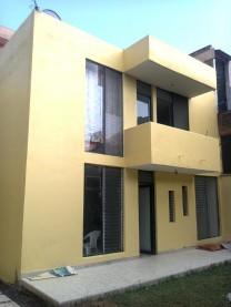 Casa sola en Cuernavaca en Cuernavaca, Morelos