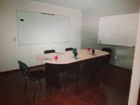 Oficinas virtuales en renta tambien en Ags en Zapopan, Jalisco