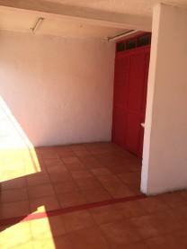 Local en Renta cercano a Abastos, Guadalajara en Guadalajara, Jalisco