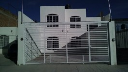Casas de excelente calidad precio ubicacion AMECA en Ameca, Jalisco