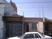 Casa en venta en Aguascalientes, Aguascalientes. en Aguascalientes, Aguascalientes