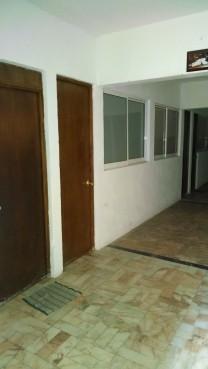 Dormitorios individuales p/caballeros desde 1,400 en puebla, Puebla
