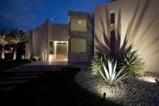 Lujosa y Exclusiva Residencia en Venta en Playa del Carmen en Playa del Carmen, Quintana Roo