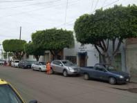 Terreno en Venta Centro, Queretaro CC-008 en Querétaro, Querétaro