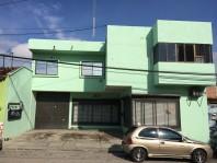 Rento inmueble para oficina céntrica en Tuxtla Gutiérrez, Chiapas