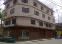 Se vende edificio 4 pisos por MITRAS en Monterrey, Nuevo León