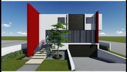 Casa en Venta en Valle Real Coto Venecia en Zapopan, Jalisco