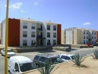 DEPARTAMENTO EN LOS CABOS en BENITO JUAREZ, Baja California Sur