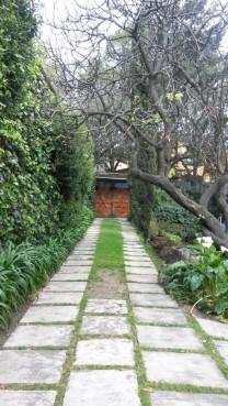 Casa en Venta Contadero en Ciudad de México, Distrito Federal