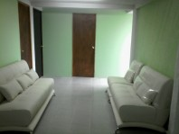 RENTA  DE OFICINAS FISICAS AMUEBLADAS DESDE 800 en Tlalnepantla de Baz, México
