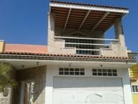 Casa en Renta Nuevecita en Tlaquepaque, Jalisco
