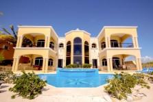 Hermosa Residencia en Venta  en Tankah en Tulum, Quintana Roo