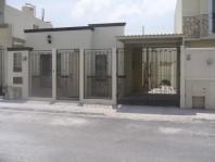 Amplio y Cómodo Departamento para Ejecutivo (a) en Ramos Arizpe, Coahuila de Zaragoza