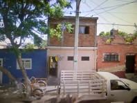 OPORTUNIDAD CASA BIEN UBICADA en Querétaro, Queretaro