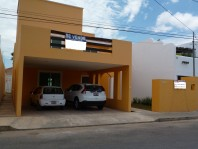 Hermosa Casa en Montebello Alta Plusvalia en Merida, Yucatan