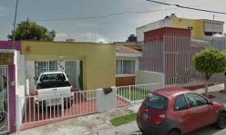 Casa en RENTA cercana a av Fidel Velazquez, zona e en Guadalajara, Jalisco