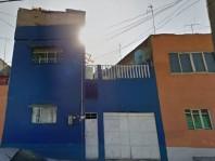 Casa en la Colonia Lazaro Cardenas, Naucalpan en Naucalpan de Juárez, México