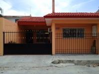 BONITA CASA EN CANCUN en Cancún, Quintana Roo