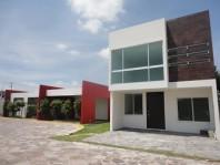 Casa Condominio Real Acueducto cerca Trompo Magico en Zapopan, Jalisco