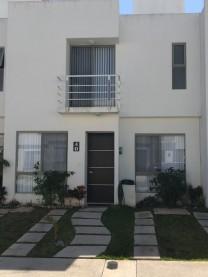 Se Renta casa 3 recamaras Amueblada en Playa del C en Playa del Carmen, Quintana Roo