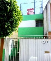 CASA COL. JARDINES DEL SUR en Guadalajara, Jalisco