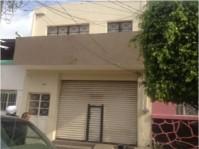 Casa en Medrano en Guadalajara, Jalisco