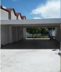 Residencia a La Venta en Lomas de Lourdes en Saltillo, Coahuila de Zaragoza