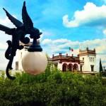 Hacienda en Venta en Puebla (Heroica Puebla), Puebla