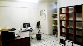 SE RENTAN OFICINAS EJECUTIVAS O CONSULTORIOS en Guadalajara, Jalisco