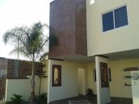 Se vende casa de 4 recámaras en Irapuato Gto. en Irapuato, Guanajuato