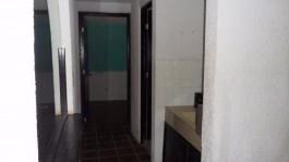 Departamento 3 recamaras, a 5 min. metro Rosario en Ciudad de México, Distrito Federal